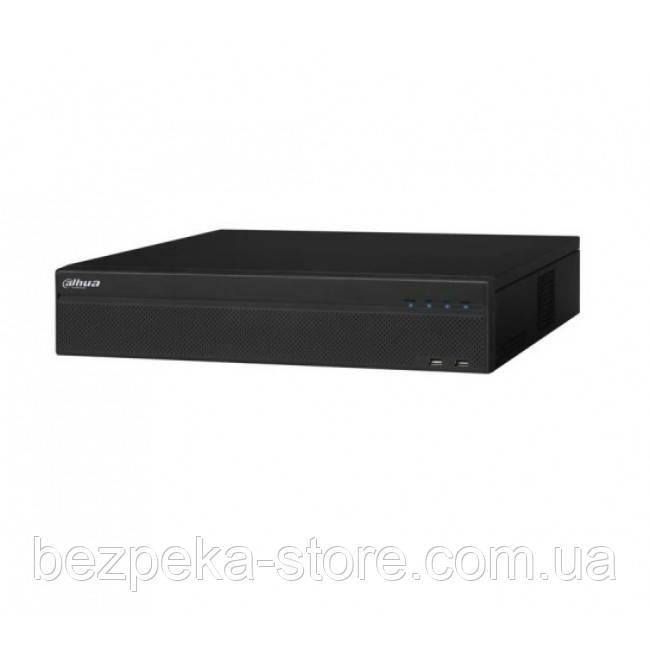 Видеорегистратор Dahua DH-HCVR8808S-S3