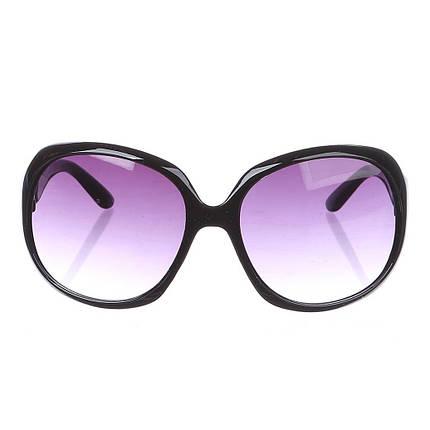 Женские очки AL1015, фото 2