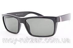 Солнцезащитные мужские очки Diesel, 752006