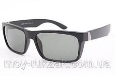 Солнцезащитные мужские очки Diesel, 752007