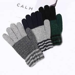 Перчатки Frost AL5019, фото 2