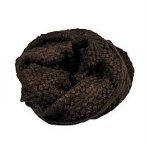 Женский шарф-хомут AL7919, фото 3