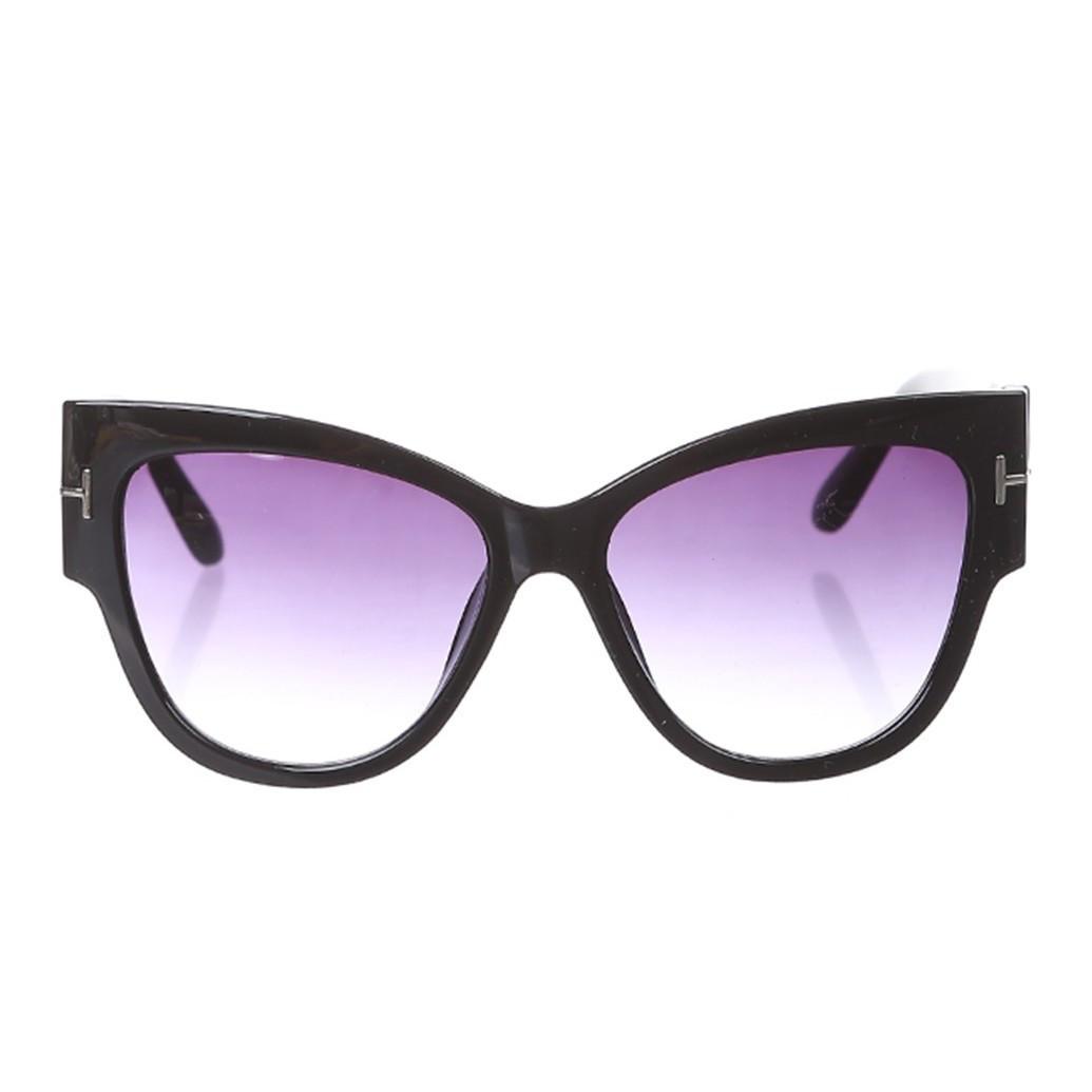 Женские очки AL1090