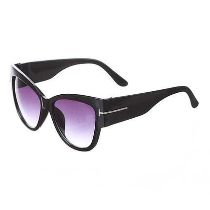 Женские очки AL1090, фото 2