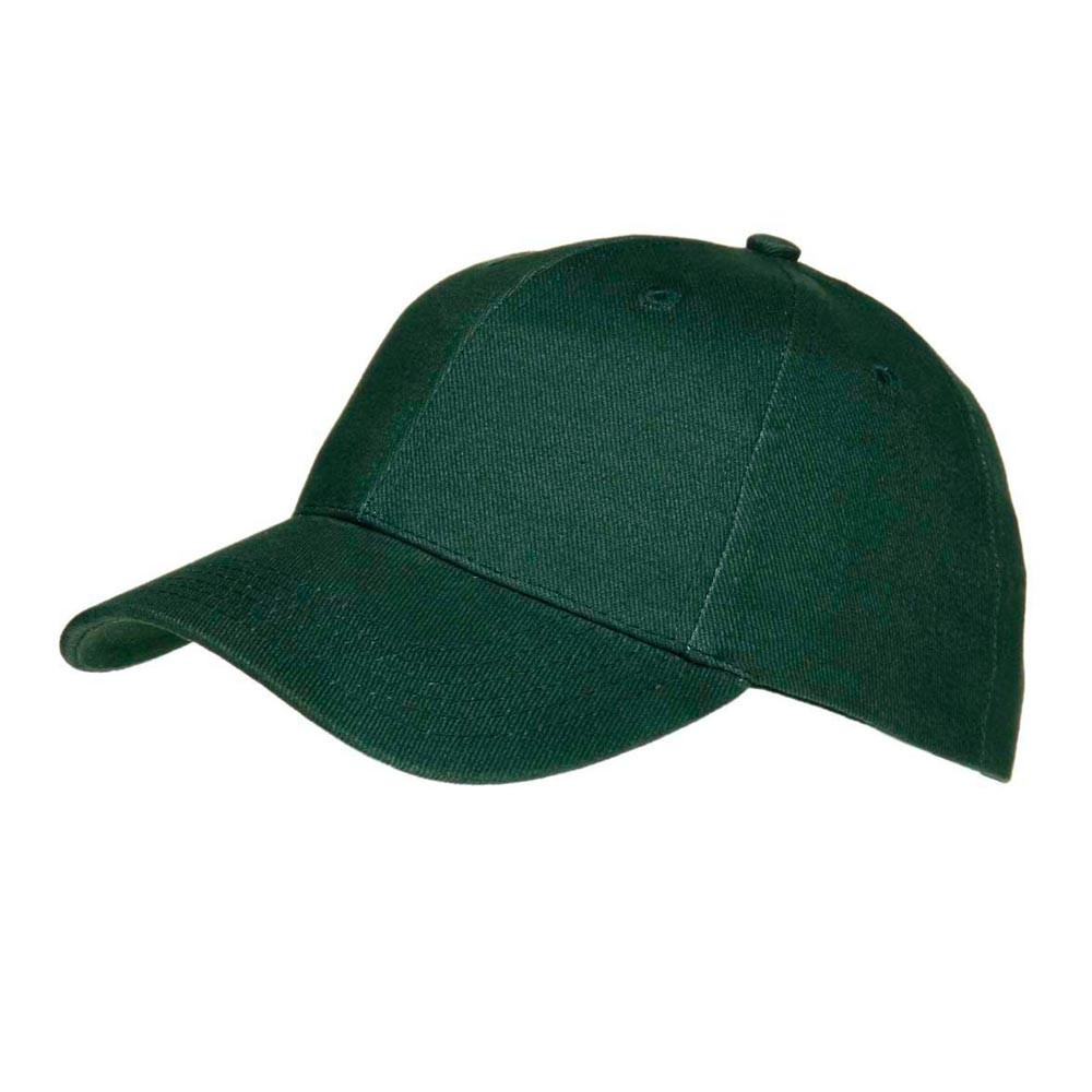 Кепка Лайт (Sun Line) (Зеленый)