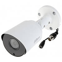 HDCVI видеокамера Dahua DH-HAC-HFW1200TP (2.8 мм)