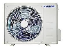 Кондиционер Hyundai Model F ARN/ARU-18HQBUA, фото 2