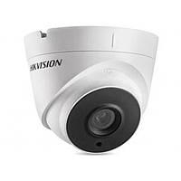 Turbo HD видеокамера Hikvision DS-2CE56C0T-IT3 (2.8 мм)