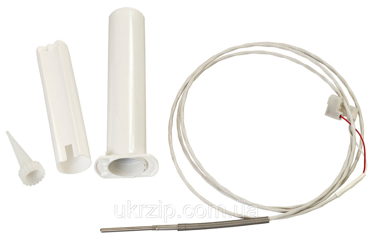 Температурный датчик TR110A, KTR005 для печи Unox XB, XF, расстойка XL