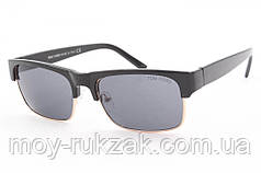 Солнцезащитные мужские очки Tom Ford, 752015