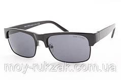 Солнцезащитные мужские очки Tom Ford, 752016
