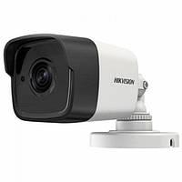 Видеокамера Hikvision DS-2CE16H0T-ITF (3,6 мм)