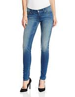 Женские джинсы Levi's Juniors Demi Curve Skinny Jean Scenic Blue, фото 1