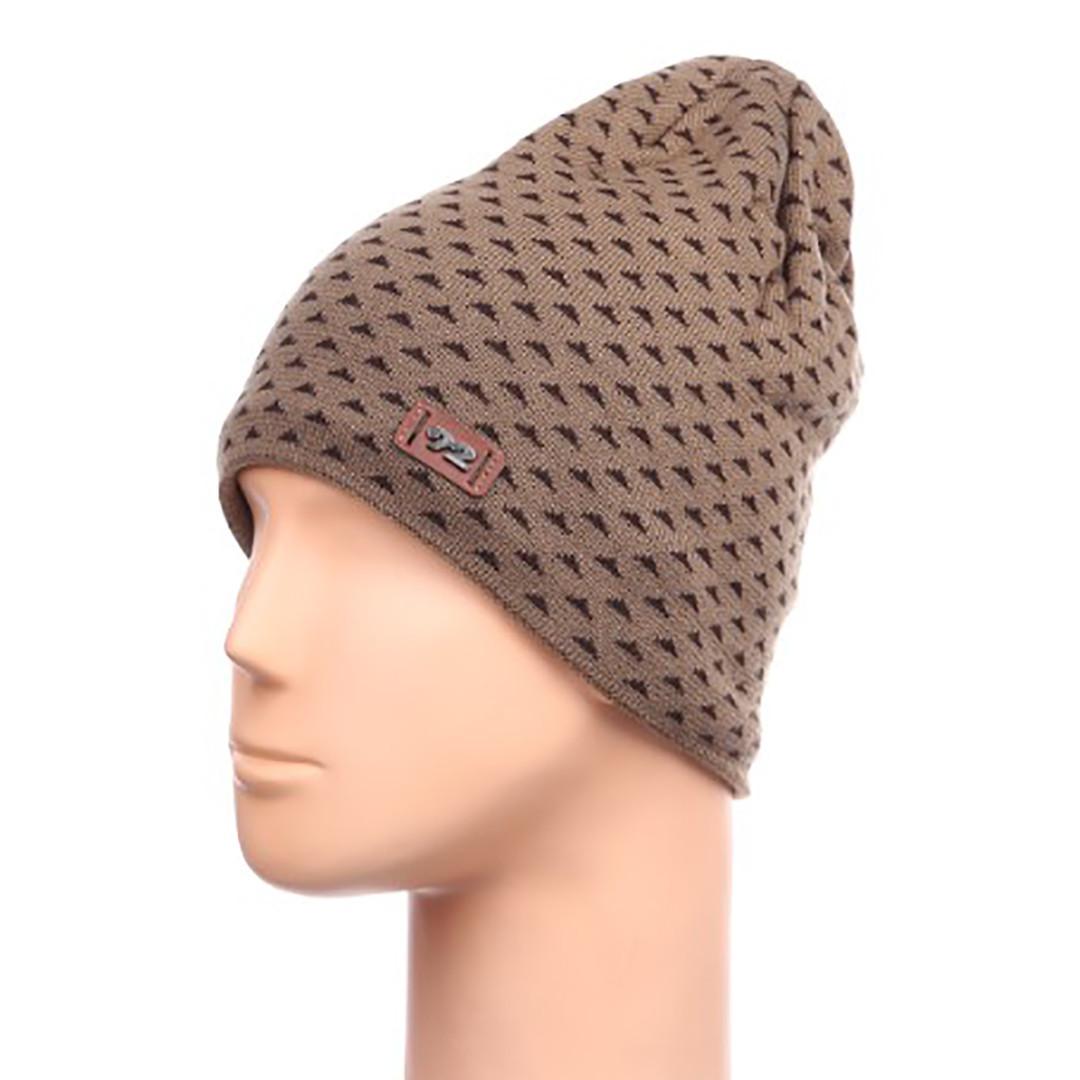 Мужская шапка AL7927