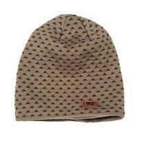 Мужская шапка AL7927, фото 3