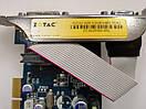 Видеокарта NVIDIA Zotac 6200 512 MB PCI, фото 2