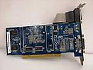 Видеокарта NVIDIA Zotac 6200 512 MB PCI, фото 3