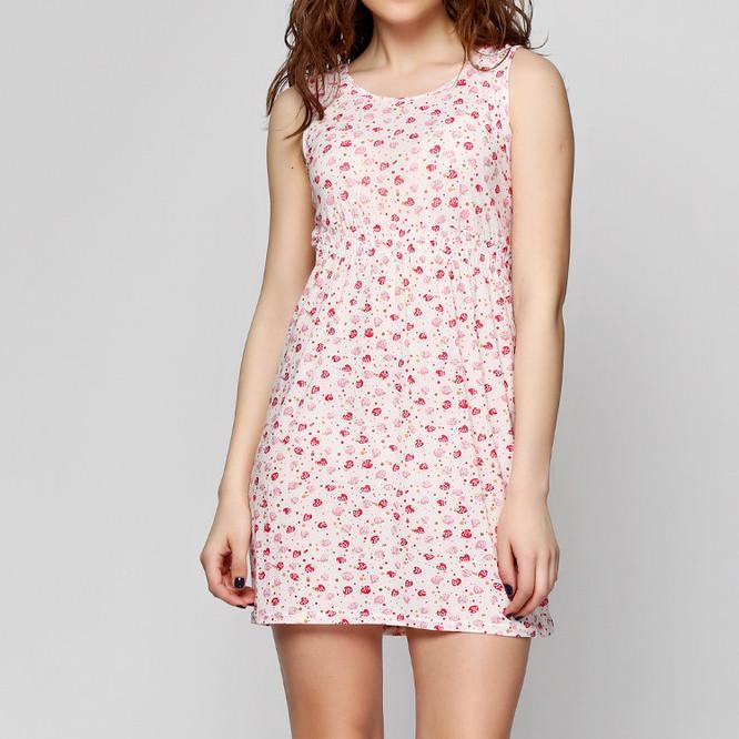 Женское платье AL-6342-08