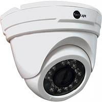 Камера для домофона NeoLight NeoCam Dome