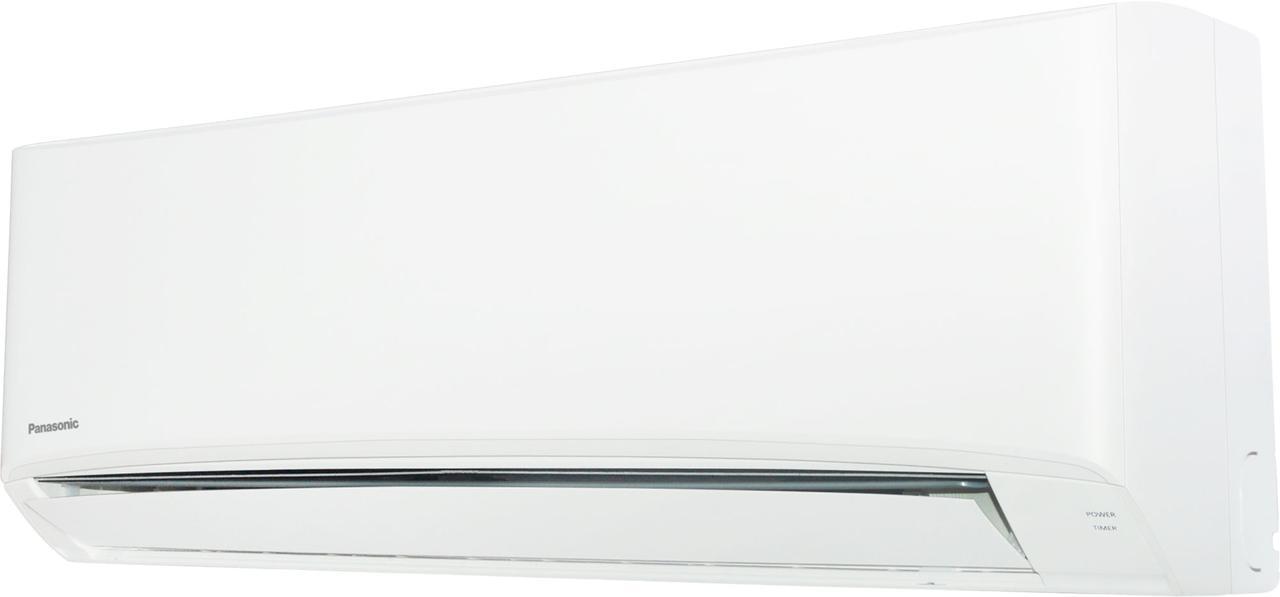 Кондиционер Panasonic Compact Inverter CS/CU-TZ71TKEW