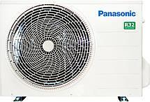 Кондиционер Panasonic Compact Inverter CS/CU-TZ71TKEW, фото 2