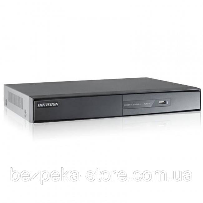 Turbo HD видеорегистратор Hikvision DS-7216HGHI-F2 (4 аудио)