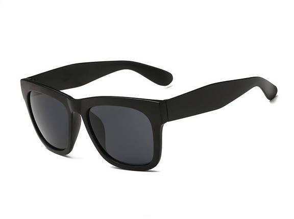 Женские очки AL1086, фото 2