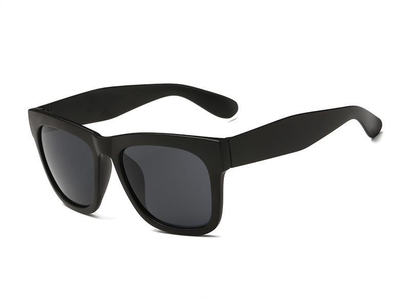 Женские очки AL1086