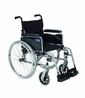 Инвалидная коляска Action 1 NG Invacare