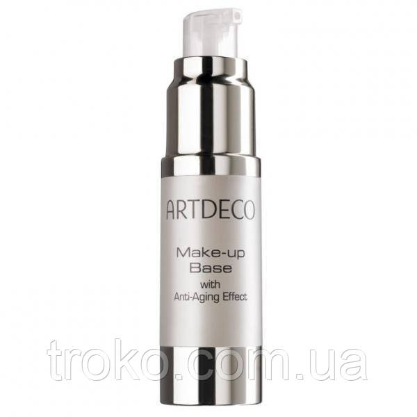 ARTDECO Основа под макияж