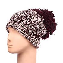 Зимние шапки AL7909, фото 3