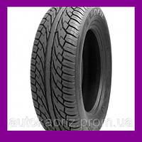 Летние шины (Наварка) Profil 195/60 R15 88H SPEEDPRO 300 Протектор Dunlop SP 300