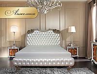 Кровать Анджелика МКС