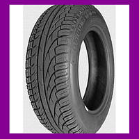 Летние шины (Наварка) Profil 205/60 R16 92V SPP 100 Протектор Michelin Pilot Primacy