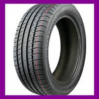 Летние шины (Наварка) Profil 215/55 R16 93V PROSPORT