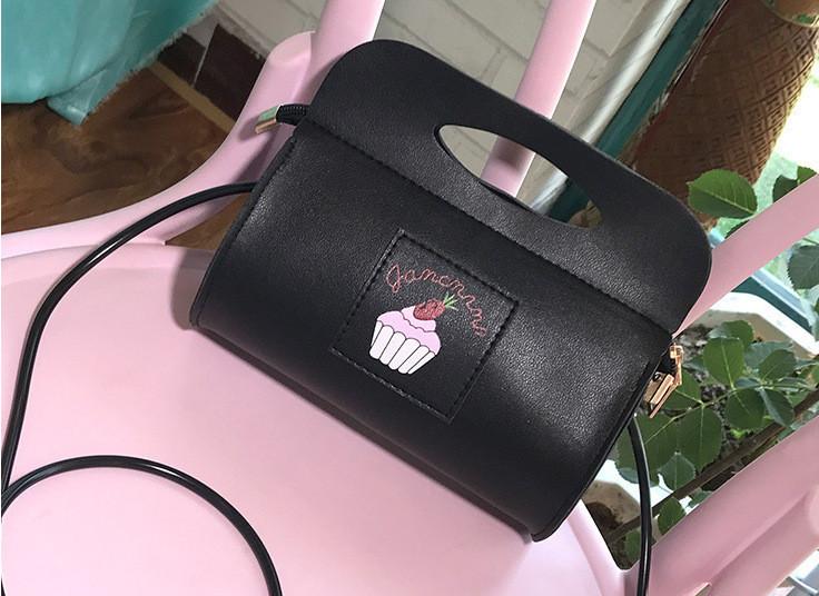 Женская сумка AL-4516
