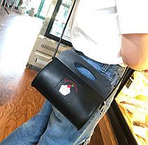 Женская сумка AL-4516, фото 2
