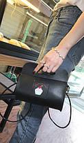 Женская сумка AL-4516, фото 3