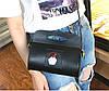 Женская сумка AL-4516, фото 4