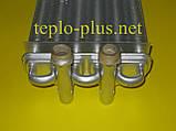Теплообменник битермический 17 кВт Rocterm, Praga, Altogas, фото 4