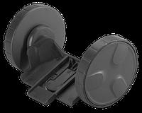 Колеса опорные для аккумуляторных ножниц Gardena 09861-20.000.00