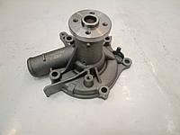 Насос водяний автонавантажувача Doosan G15/18S-2 (двигун G420) A218276, фото 1