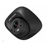Видеокамера с EXIR-подсветкой Hikvision AE-VC112T-ITS (2.8 мм)