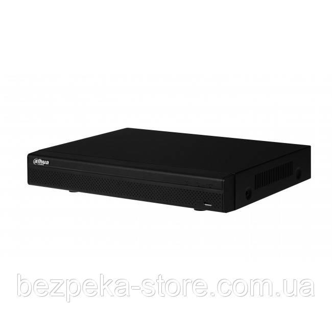 Видеорегистратор Dahua DH-HCVR7104H-S3