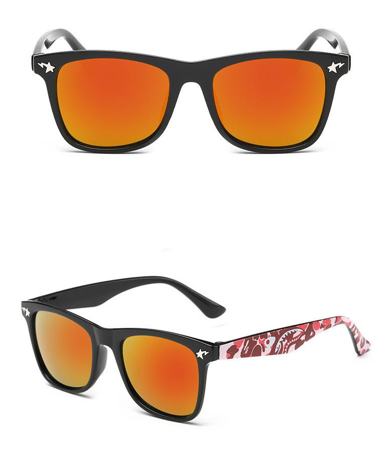 Детские очки AL1054