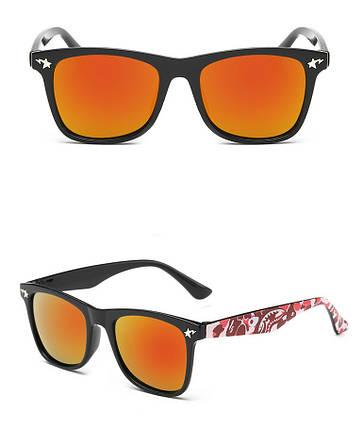 Детские очки AL1054, фото 2