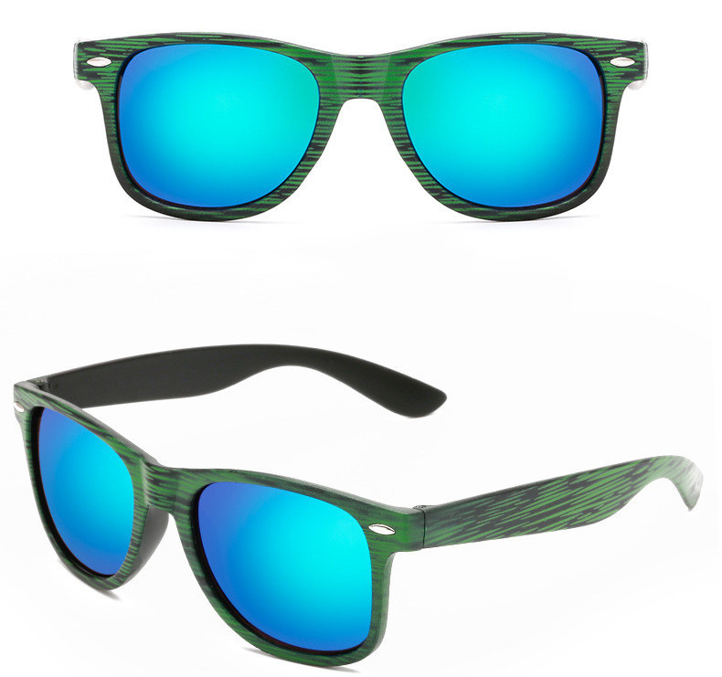 Женские очки AL1068
