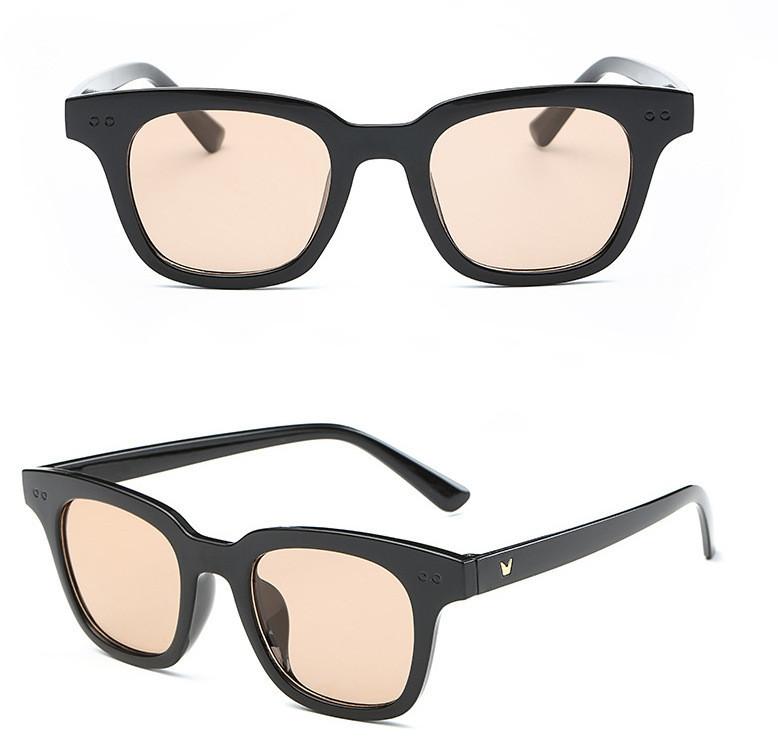 Женские очки AL1113