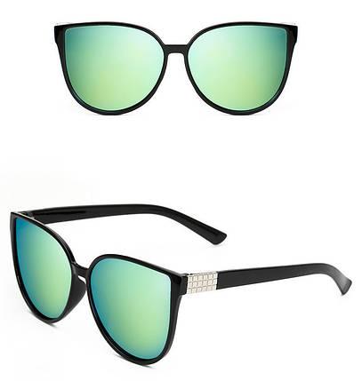 Женские очки AL1120, фото 2