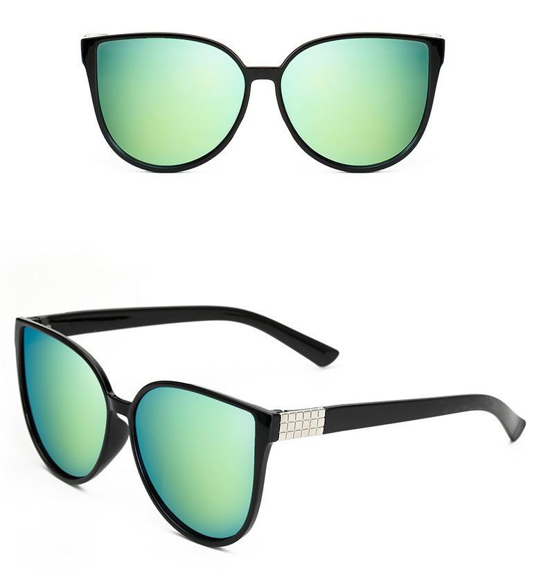 Женские очки AL1120